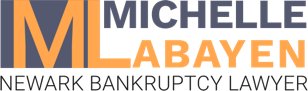 Newark Bankruptcy Lawyer - New Jersey Bankruptcy Lawyer - Michelle Labayen